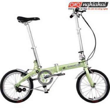Ưu điểm khi có 1 chiếc xe đạp gấp và gợi ý những chiếc xe đạp gấp phù hợp cho bạn 1