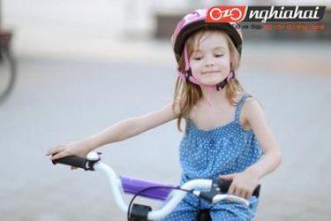 3 cách cho bạn chọn một xe đạp trẻ em chất lượng 1