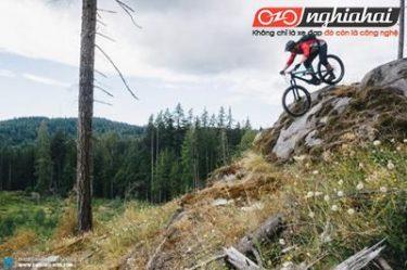 5 thay đổi nhỏ giúp xe đạp leo núi của bạn đi nhanh và ổn định hơn 1