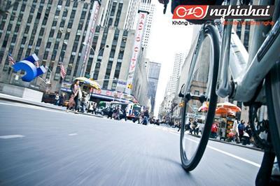 9 vấn đề thường gặp cho người mới bắt đầu đi xe đạp trong chuyến đi khám phá lần đầu tiên 1