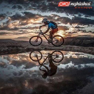 Bạn yêu thích đạp xe Bạn có sai lầm khi lựa chọn xe đạp leo núi không 3