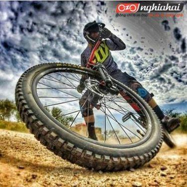 Bạn yêu thích đạp xe Bạn có sai lầm khi lựa chọn xe đạp leo núi không 4