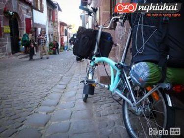 Hướng dẫn cho người mới bắt đầu 9 câu hỏi thường gặp về đi xe đạp 2