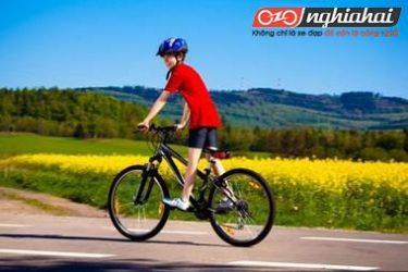Làm thế nào để chọn một chiếc xe đạp trẻ em 1