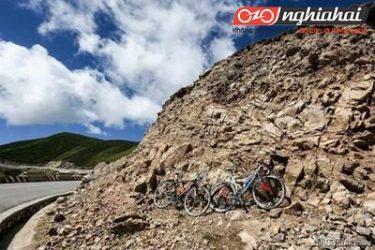 Lời khuyên cho bạn để lựa chọn xe đạp địa hình cho mình 1