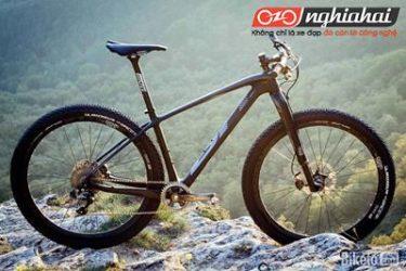 Mách bạn các phụ kiện có thể nâng cao đẳng cấp của chiếc xe đạp địa hình 4