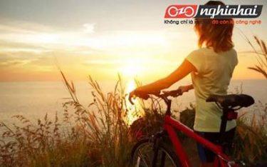 Mùa hè đang đến, và những lời khuyên khi đi xe trong ánh mặt trời thiêu đốt. 2