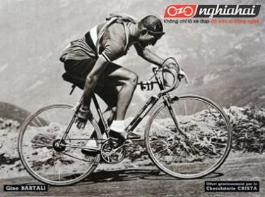 Mười chiếc xe quan trọng nhất trong lịch sử xe đạp 4