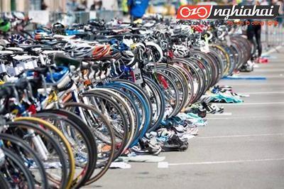 Mua một chiếc xe đạp thì cần bao nhiêu tiền 1