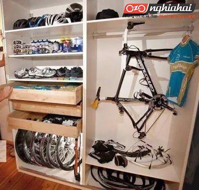 Mua một chiếc xe đạp thì cần bao nhiêu tiền 2