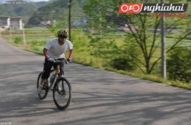 Những điều cần chú ý về cách đạp xe lành mạnh và các lỗi thường gặp 2