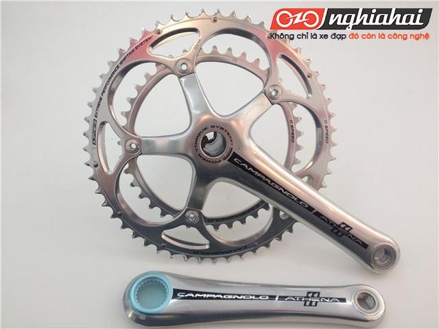 Những câu chuyện về bộ biến số xe đạp 4