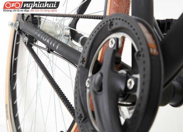 Sau một chuyến đi đường dài, hãy học cách bảo dưỡng chiếc xe đạp! 2