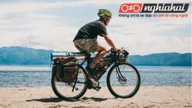 Vật dụng mà những bạn đam mê đạp xe không thể thiếu 3