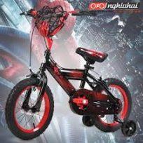 Xe đạp trẻ em dành cho bé 10 tuổi 1