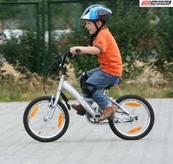 Xe đạp trẻ em dành cho bé 10 tuổi 4