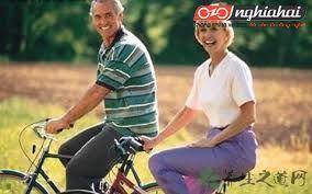 Đạp xe đạp làm tổn thương đến đầu gối Dạy cho bạn 4 cách để tránh bị chấn thương! 4