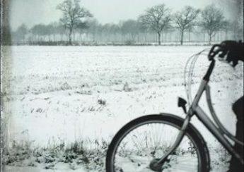 10 điểm ghi chú khi đi xe đạp mùa đông 1