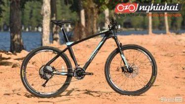 4 lời khuyên dành cho những người mới mua xe đạp địa hình