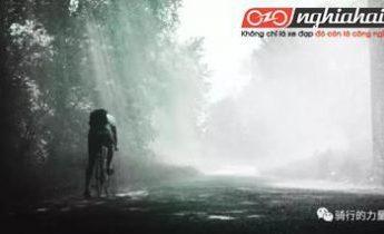 40 Lợi ích mang lại cho người sử dụng xe đạp thể thao nhật bản 4