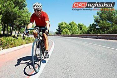 5 điểm cần chú ý cách chọn và đeo mũ bảo hiểm giúp bạn đạp xe an toàn 2