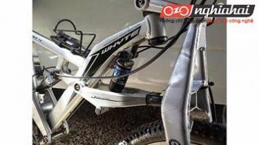 5 bộ phận thiết kế của xe đạp leo núi đang bị lãng quên 4