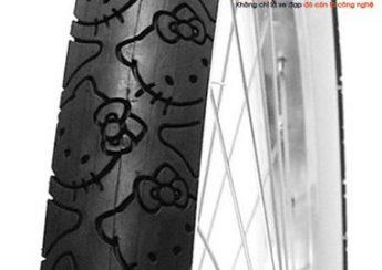 Bàn luận về hệ thống kích thước lốp xe đạp địa hình 3