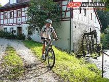 Bạn có nghĩ rằng bạn hiểu rõ về xe đạp Hãy tìm hiểu 10 Kiến thức xe đạp dưới đây 2
