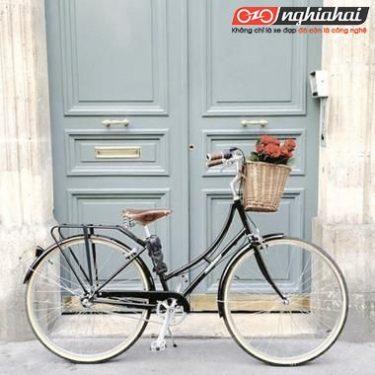 Cách chọn chiếc xe đạp phù hợp với bạn 3