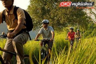 Kiến thức đi xe đạp nắm bắt được năm bộ phận của chiếc xe đạp, nâng tốc độ 50% là rất dễ dàng 3