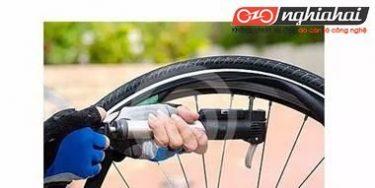 Những bí quyết bảo dưỡng xe đạp leo núi người bình thường không biết 1