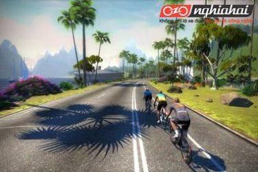 Phụ tùng xe đạp thể thao nhập khẩu,Gps xe đạp thể thao