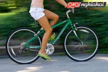 Phụ tùng xe đạp thể thao nhập khẩu,Gps xe đạp thể thao 3