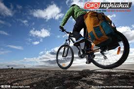 Thuật ngữ đạp xe, bạn thật sự có hiểu không 4
