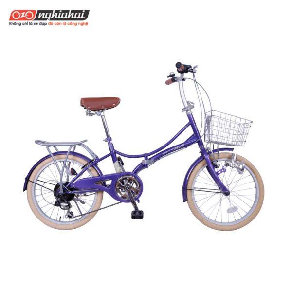 Xe đạp Vĩnh Cửu 20inch VAICHE