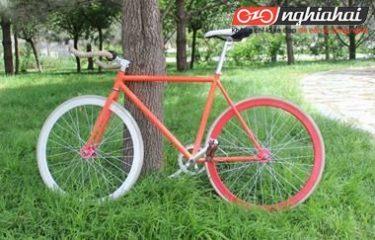 Đạp xe mùa hè an toàn: phương pháp thay thế dây phanh và dây biến tốc 2