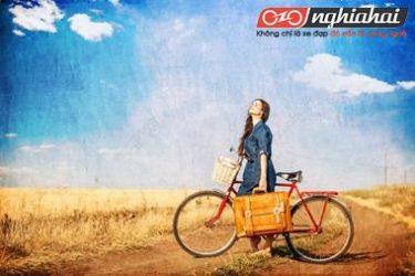 Đạp xe mùa hè an toàn: phương pháp thay thế dây phanh và dây biến tốc 4