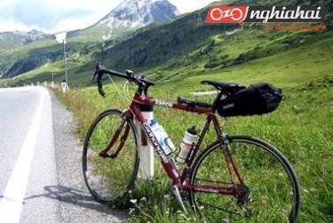 4 kiểu xe đạp đường phố nhập môn đạp xe cho bạn tham khảo 1