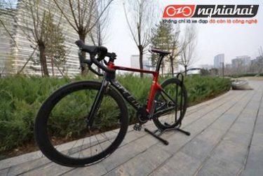 4 kiểu xe đạp đường phố nhập môn đạp xe cho bạn tham khảo 4