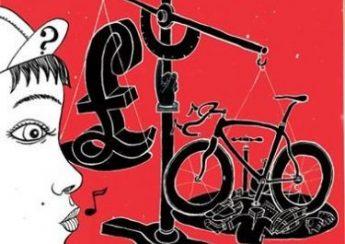 7 điều bạn thực sự cần biết về xe đạp nhưng ngại hỏi 1