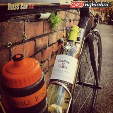 7 điều bạn thực sự cần biết về xe đạp nhưng ngại hỏi 3