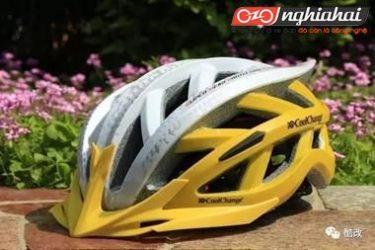 7 tiêu chuẩn cho mũ bảo hiểm tốt, và bao lâu bạn cần phải thay đổi mũ bảo hiểm! 2