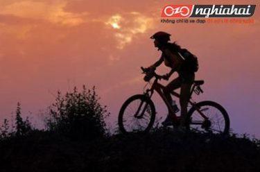 Bí mật cho người mới đi xe đạp – những thuật ngữ đi xe đạp bạn nên biết 1