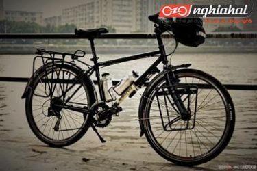 Chuẩn bị thế nào cho chuyến đạp xe đường dài (phần 2) 4
