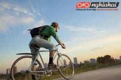 Không chú ý những hành vi này bạn có thể phải từ bỏ đạp xe mãi mãi 3