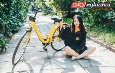 Những chú ý khi dùng xe đạp để tránh gặp chấn thương 3