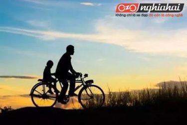 Những chú ý khi dùng xe đạp để tránh gặp chấn thương 4