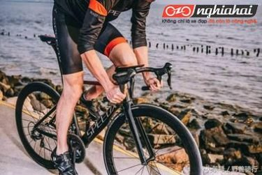 Những phương pháp luyện tập cho bắp chân hỗ trợ đạp xe 1