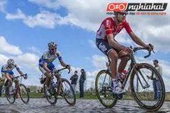 Những phương pháp luyện tập cho bắp chân hỗ trợ đạp xe 2