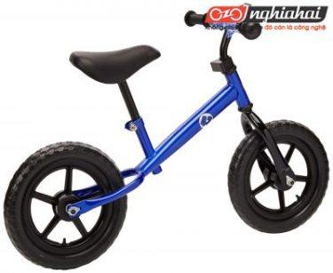 Đánh giá xe đạp cân bằng không bàn đạp cho trẻ em 1